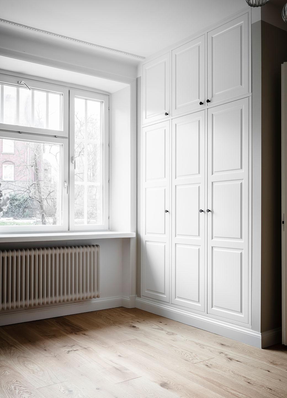 Erikdahlbergsg23-0648