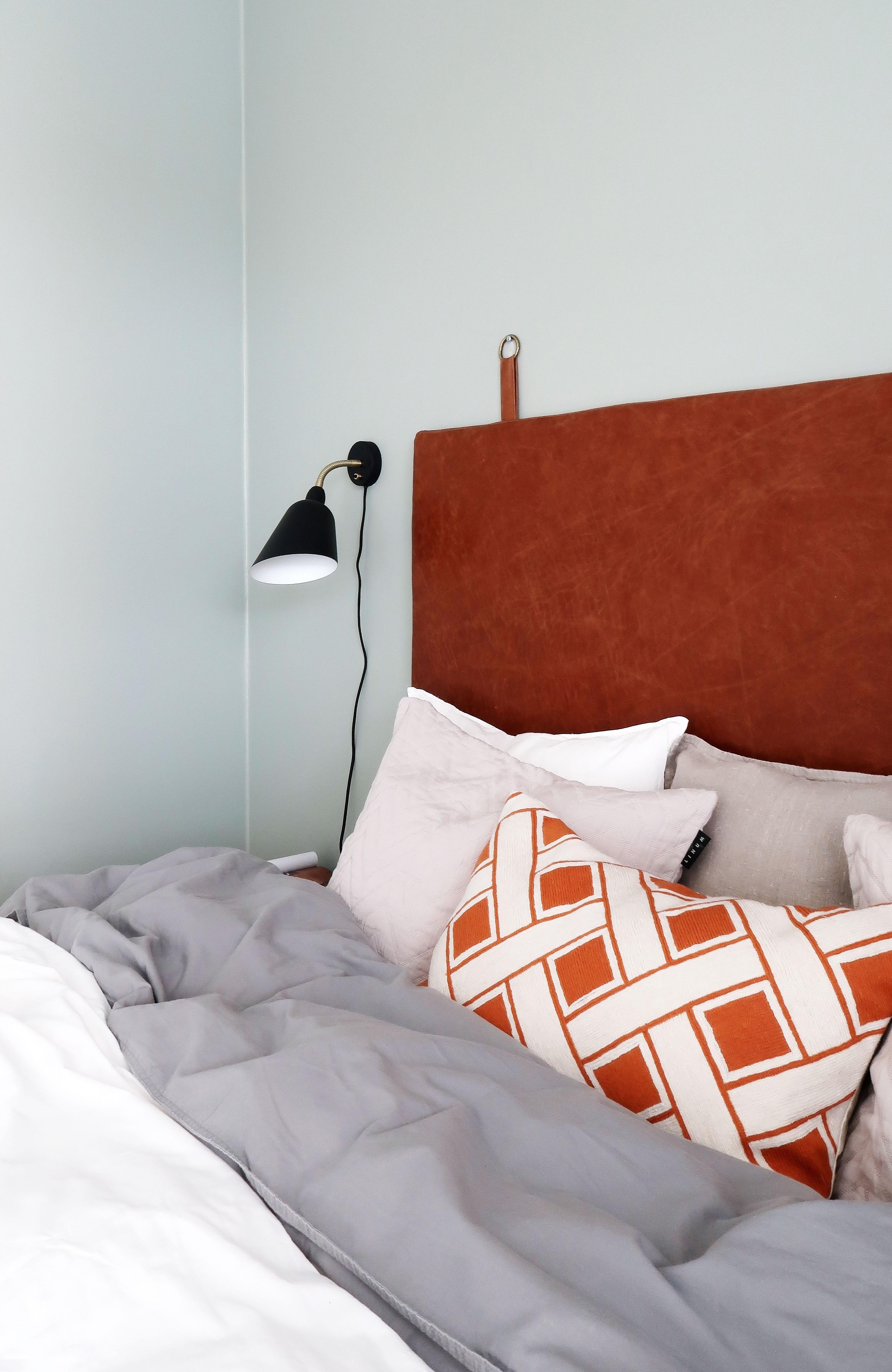 JM-slussen-sovrum-bedroom-interior-4