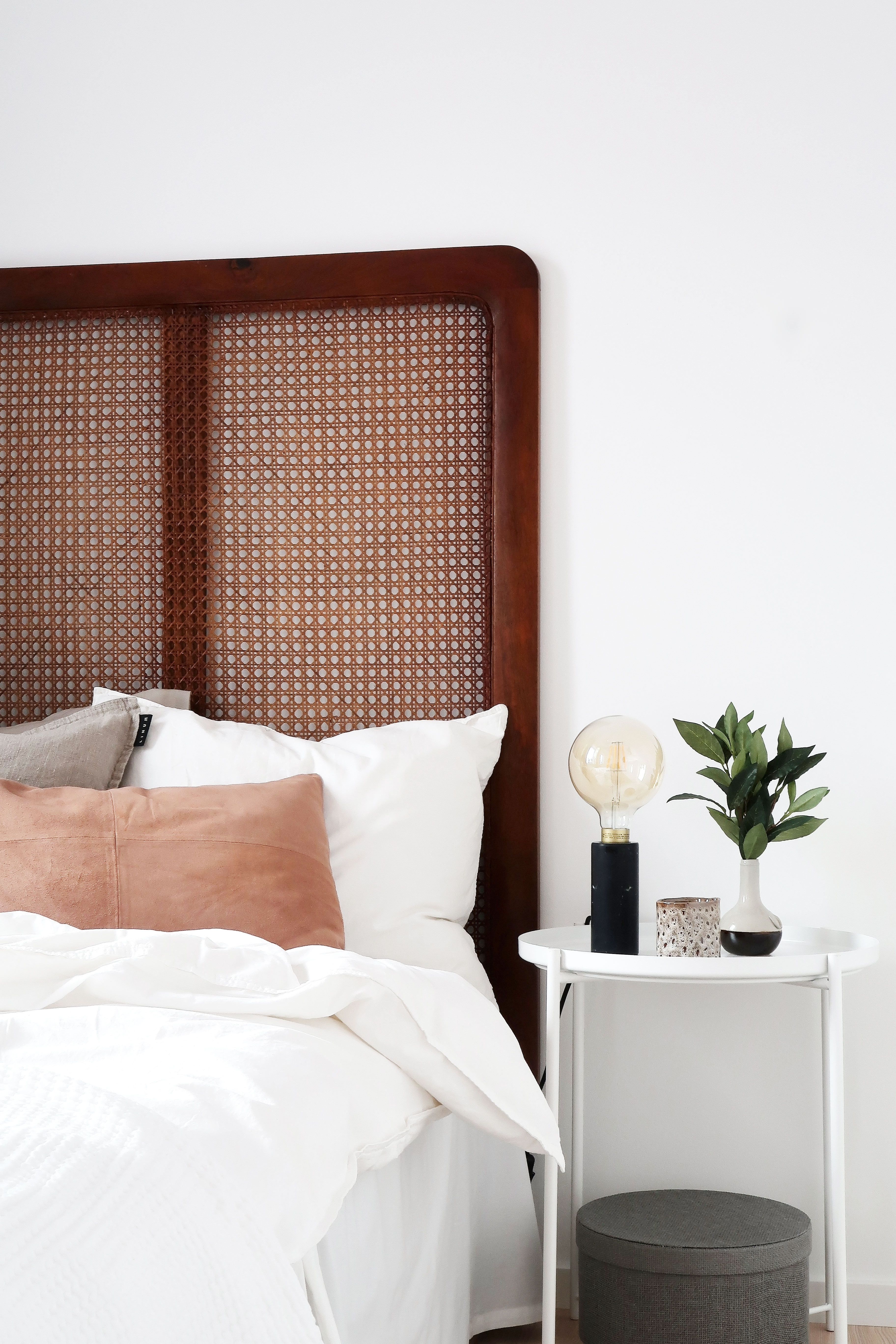 JM-slussen-sovrum-bedroom-interior-5