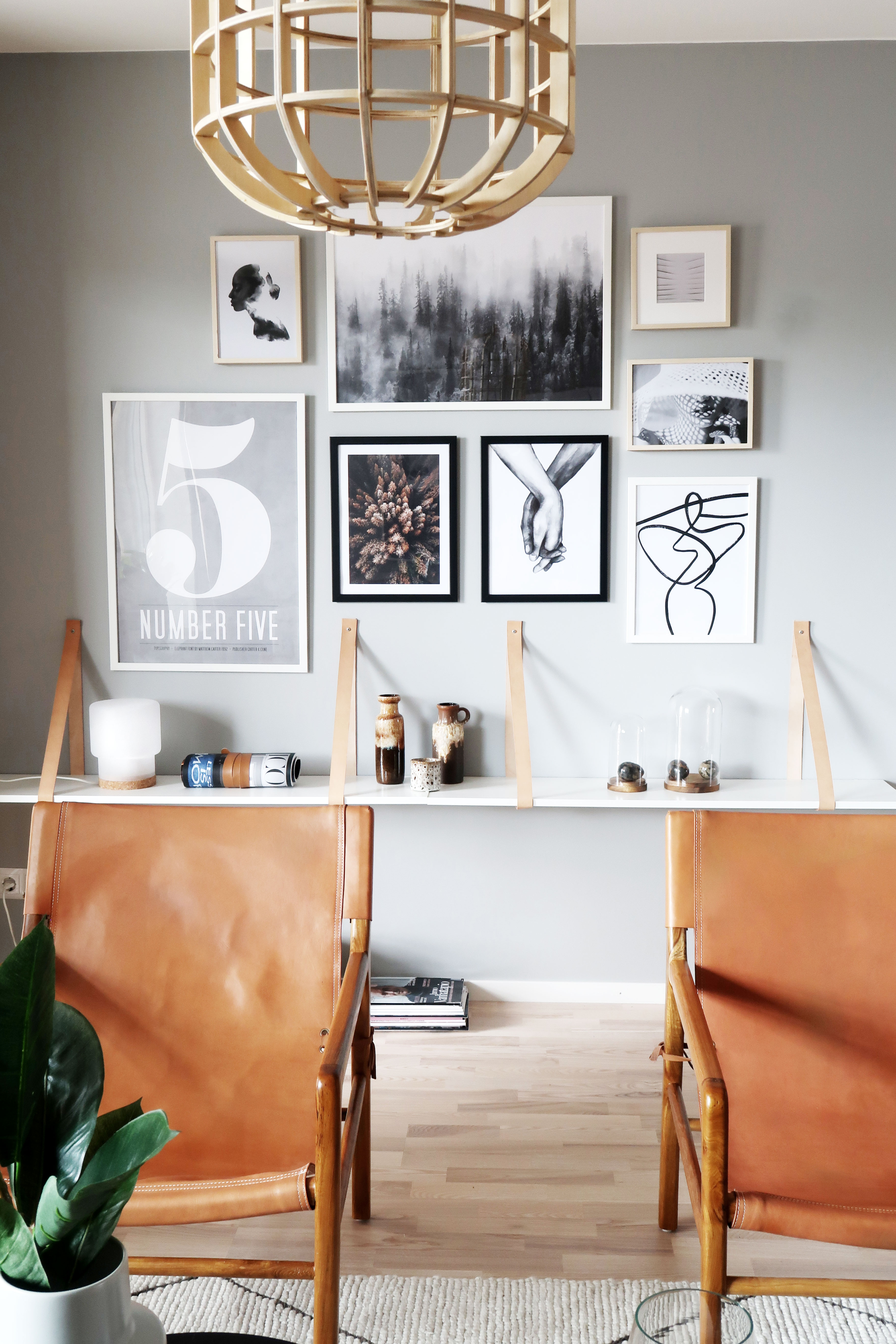 JM-slussen-sovrum-bedroom-interior-7